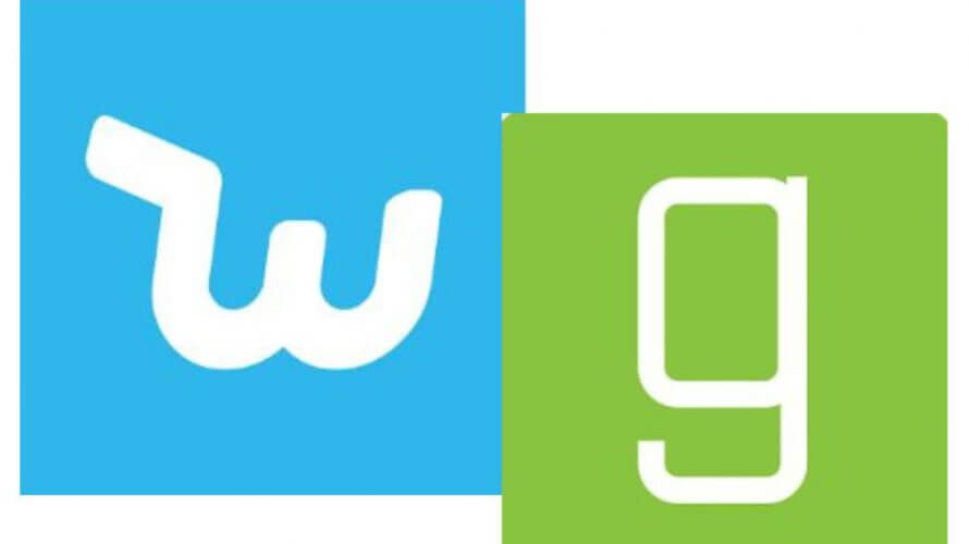 通販アプリ「wish」「geek」は本当に安全なのか?