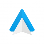android auto で対応アプリが表示されない時の対処方法