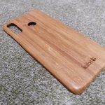 木製スマホケースなら「kalibri」製の一択でしょ!