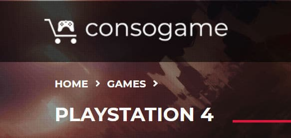 consogame_ps4