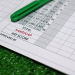 【高機能賭け計算アプリ】オリンピック等に対応したゴルフ握り計算アプリを紹介!