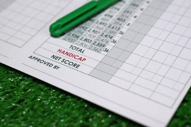golf_score