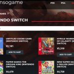 consogame_switch